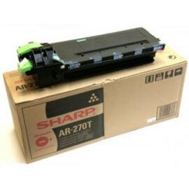Sharp Ar270T Toner (Eredeti)
