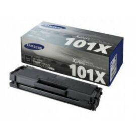 Samsung Ml 2160 Toner 0,7K  Mlt-D101X/Els (Su706A) (Eredeti)