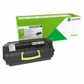 Lexmark Mx711/810/811/812 Extra High Corporate Toner 45K (Eredeti) 62D2X0E