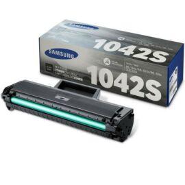 Samsung Ml 1660/1665/1670 Toner  Mlt-D1042S/Els (Su737A) (Eredeti)