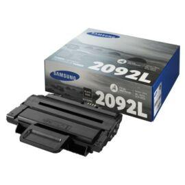 Samsung Scx 4824/4828 Toner  Mlt-D2092L/Els (Sv003A) (Eredeti)
