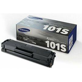 Samsung Ml 2160 Toner 1,5K  Mlt-D101S/Els (Su696A) (Eredeti)