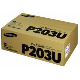 Samsung Slm4020/4070 Toner Dupla  Mlt-P203U/Els (Sv123A) (Eredeti)