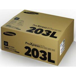 Samsung Slm3320/3820/4020/3370/3870/4070 Ton.mlt-D203L (Su897A) (Eredeti)
