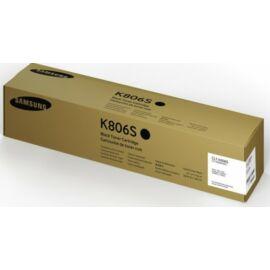 Samsung Slx7400/7500/7600 Black Toner  K806S (Ss593A) (Eredeti)