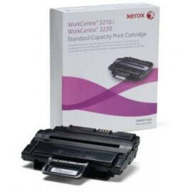 Xerox Workcentre 3220 Toner 2K (Eredeti)