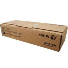Xerox Workcentre 5945,5955 Toner 2X31K (Eredeti)