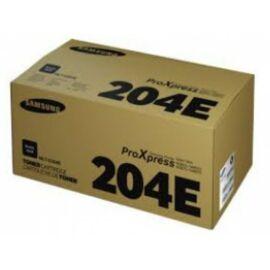 Samsung Slm3825/4025/3875/4075 Toner  Mlt-D204E/Els (Su925A) (Eredeti)