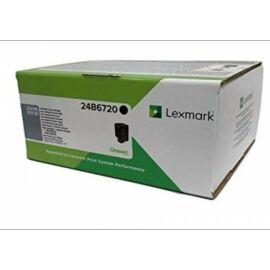 Lexmark Xc4150 Toner Black Bsd (Eredeti) Bsd24B6720