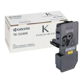 Kyocera Tk-5240 Toner Black (Eredeti)