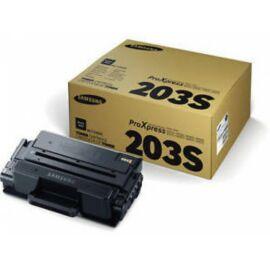 Samsung Slm3320/3820/4020/3370/3870/4070 Ton.mlt-D203S (Su907A) (Eredeti)