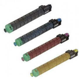 Ricoh Mpc3502 Toner Bk 842016