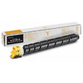 Kyocera Tk-8335 Toner Yellow 15.000 Oldal Kapacitás