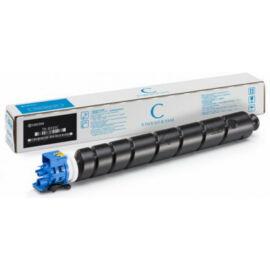 Kyocera Tk-8335 Toner Cyan 15.000 Oldal Kapacitás