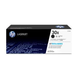 Hp Cf230X Toner Black 3.500 Oldal Kapacitás No.30X