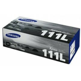 Samsung Su799A Toner Black 1.800 Oldal Kapacitás D111L
