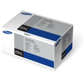 Mlt-D204L Eredeti Samsung Toner 5K