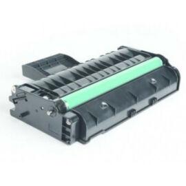 Ricoh Sp201 Toner 1K Sp201E (Eredeti)
