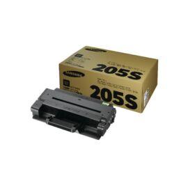 Samsung Su974A Toner Black 2.000 Oldal Kapacitás D205S