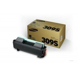 Samsung Sv103A Toner Black 10.000 Oldal Kapacitás D309S
