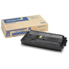 Kyocera Tk-7105 Toner Black 20.000 Oldal Kapacitás