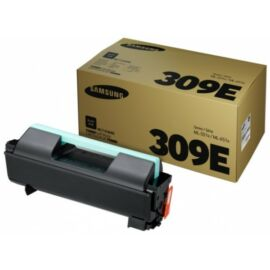Samsung Sv090A Toner Black 40.000 Oldal Kapacitás D309E