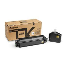 Kyocera Tk-5280 Toner Black 13.000 Oldal Kapacitás