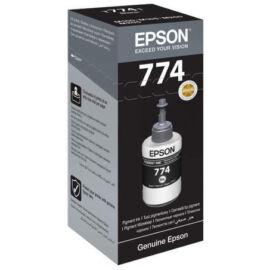 T7741A EPSON TINTA BLACK 140 ML