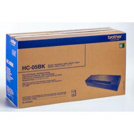 HC-05 (HC05BK) 30K EREDETI BROTHER TONER