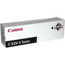 C-EXV6 LEÉRTÉKELT EREDETI CANON TONER