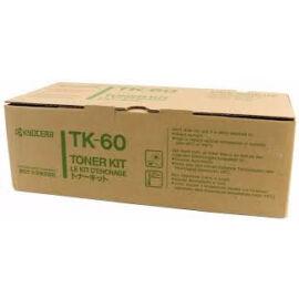 TK-60 EREDETI KYOCERA TONER