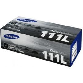 Mlt-D111L Eredeti Samsung Toner