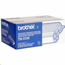 Brother Tn3130 Toner Fekete