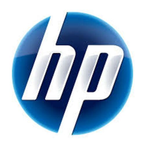 Hp 14-Ce1810No I5-8265U/8Gb/512 Ssd/Cam/Fhd/Mx150 (Használt)