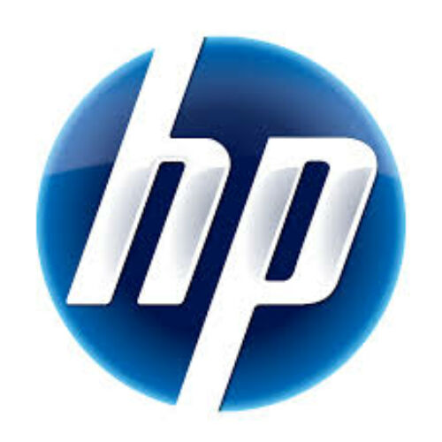 Hp CE320A toner ORIGINAL black (128A)