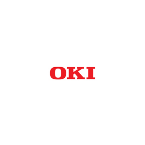Oki C9300 toner ORIGINAL yellow leértékelt (41963605/TYPE c5)