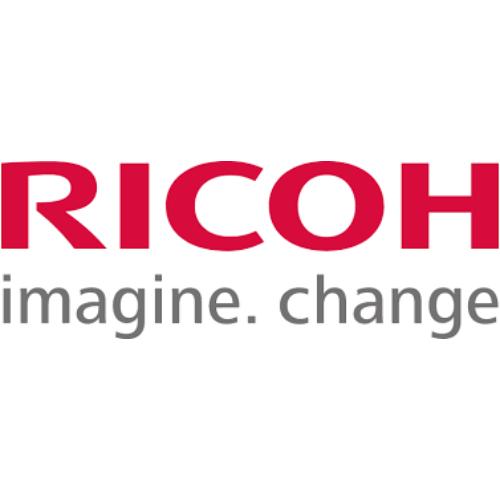 Ricoh AP305/TYPE306 toner ORIGINAL black (400491 leértékelt