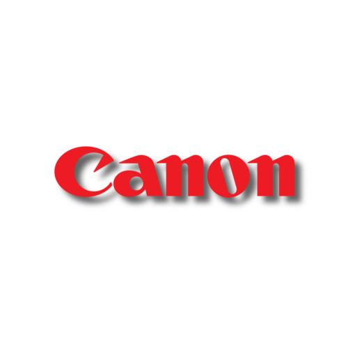 Canon EXV9 toner ORIGINAL yellow (8643A002AA) leértékelt