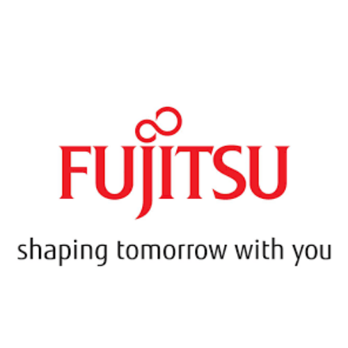 Fujitsu Lifebook E736 I7-6500U/8Gb/256 Ssd/Cam/Fhd (Használt)