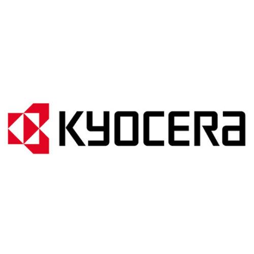 Kyocera tk570 toner ORIGINAL cyan (1T02HGCEU0)