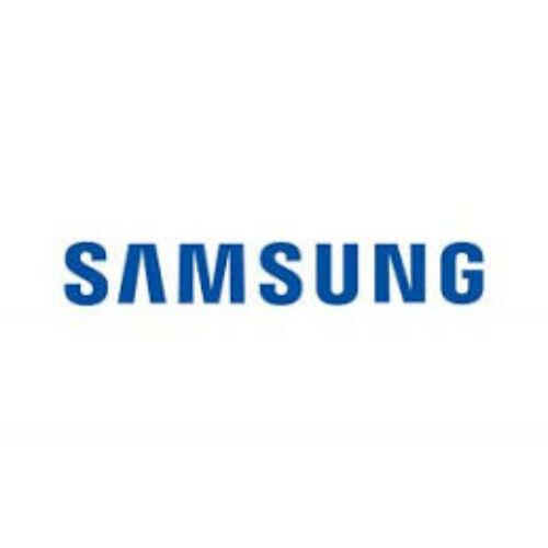 Samsung CLP600 toner ORIGINAL black (CLP-K600A) leértékelt