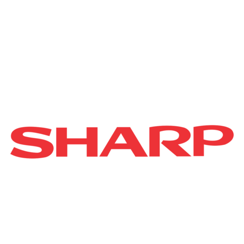 Sharp SF216T toner ORIGINAL leértékelt