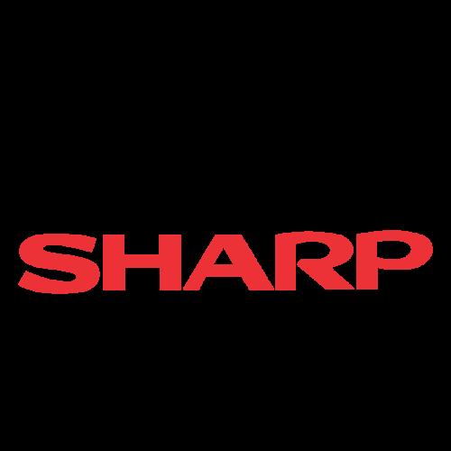 Sharp JX95TC toner ORIGINAL leértékelt