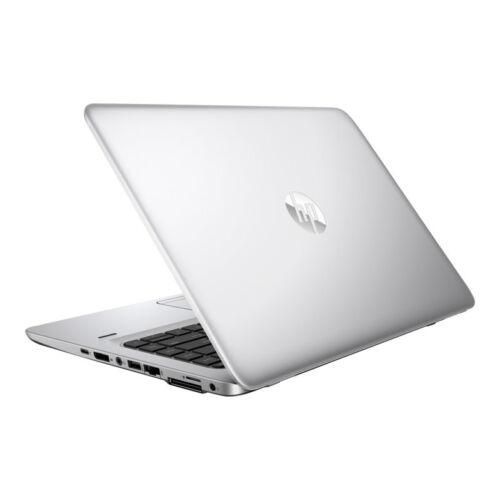 Hp Elitebook 840 G4 I7-7500U/8Gb/256 Ssd/Cam/Fhd (Használt)