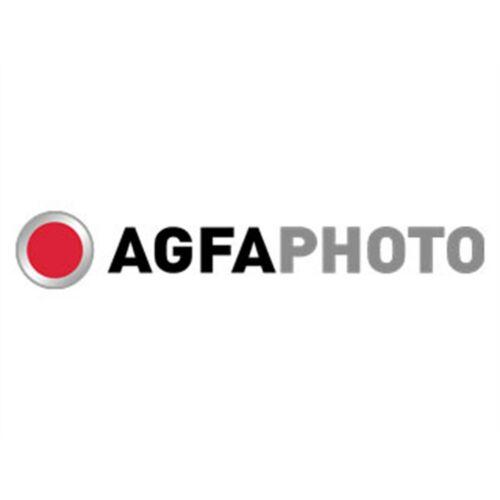 Agfa XD-320 toner ORIGINAL leértékelt