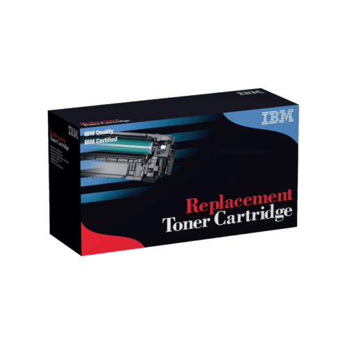 IBM 28P2493 toner ORIGINAL leértékelt