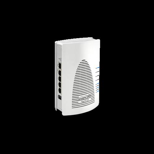Draytek 2120 Router