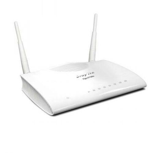 Draytek 2760 Router