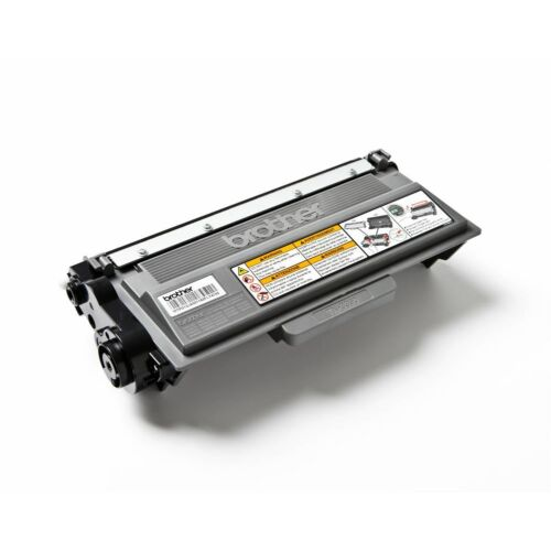 Brother TN-3390 fekete toner