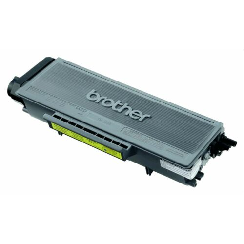 Brother TN-3280 fekete toner